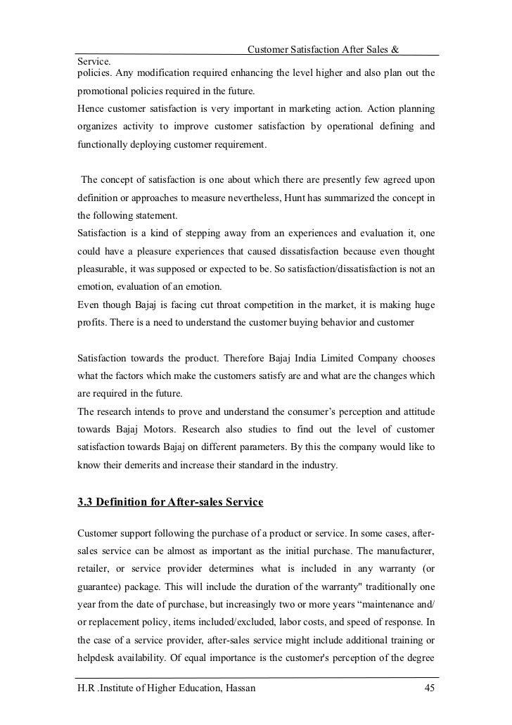 reflective essay on neighbours tv