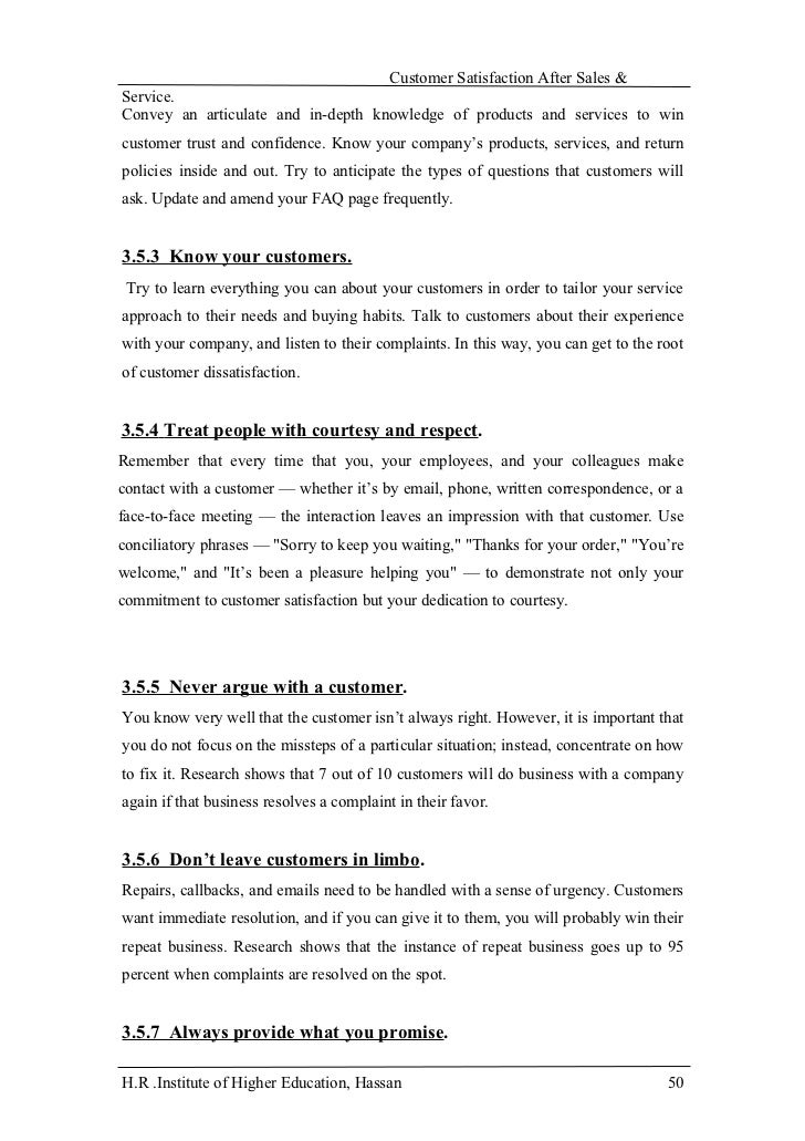Customer Service Thesis  Thesis On Customer Service Essay Customer Service Thesis Example Essay Thesis Statement also Essay On Healthcare  Persuasive Essay Topics For High School