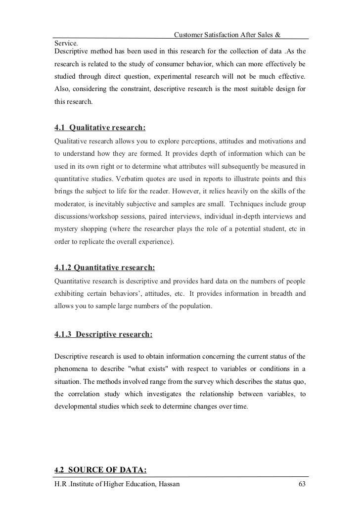 Th Grade Creative Writing Rubric Th Grade Creative Writing Rubric Photo  Custom Term Papers And Essays also Model Essay English  Cheap Business Plan Writers Uk