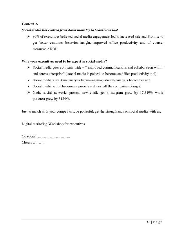 brand essay contest