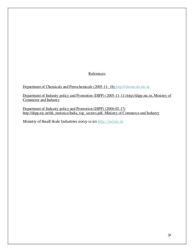 a study of foreign direct investment A case study of foreign direct investment in kyrgyzstan article (pdf available)  in central asian survey 25(1-2):149-156 march 2006 with 304 reads.