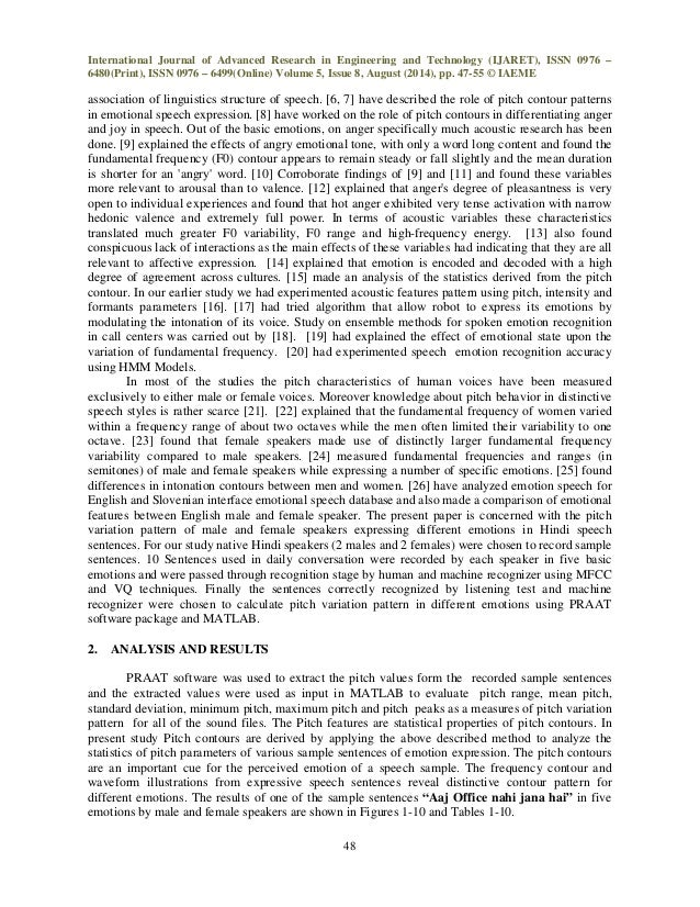 PARTS OF SPEECH STUDY GUIDE - readskill.com