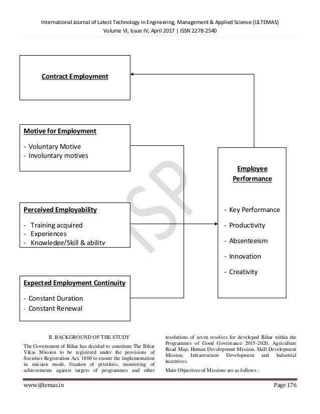 OBInnovatorsAnalysis of Job Satisfaction