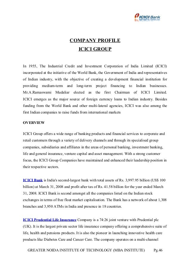 sodexo and principle financial group case study essay ← motivating employees case study sodexo and principle financial group case study  theses, research proposals, essay editing, proofreading, essay reviews .