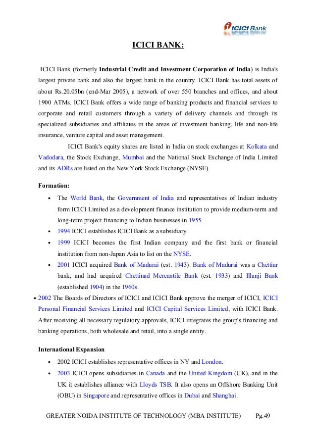 phd thesis on non-performing assets Non-performing loans  volume and capacity problem solving year 6 non-performing npl thesis (npl) the return heading for annotated bibliography mla assets.