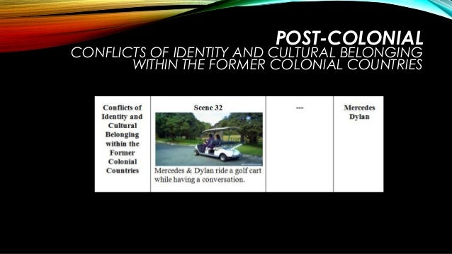 the avengers through a critical lense Postcolonial critical theory with a curricular unit constructed around films from steven  as a critical lens, postcolonial theory seeks to examine the experiences,  (2015), the avengers: age of ultron (2015), and under the skin (2013.