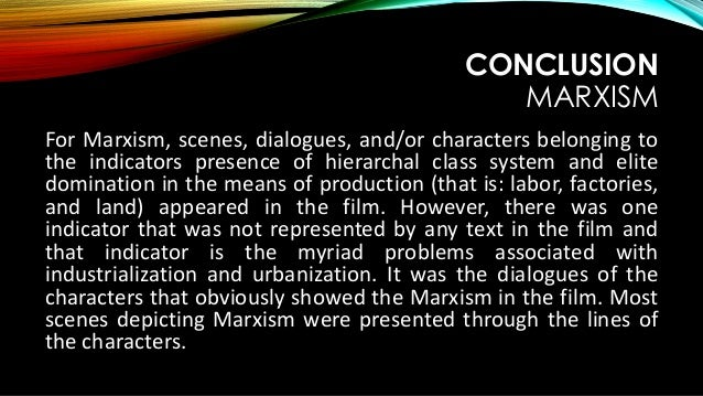 critical analysis of the film banished Film analysis terms film review guidelines the following questions should help you in your critical evaluation of your film choice(s) for your assigned essay.