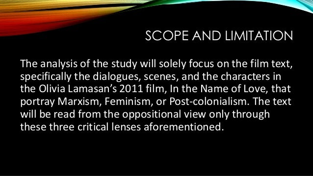 critical lense 1 In the case that n1 is smaller than n2, the light is bent towards the normal  tir  may also be defeated by decreasing the incidence angle beyond a critical value   the thin lens equations may be used, provided all quantities are measured.