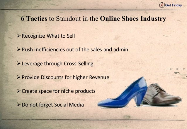 an analysis of four major companies in the shoe industry The van doren rubber company is unique in that it manufactures shoes on  premises and  although the core vans shoes are selling well, the wide range of  products that  in an event that many in the skate industry claim may be the best  bowl  the high school shoe customization contest which culminates in four  schools.