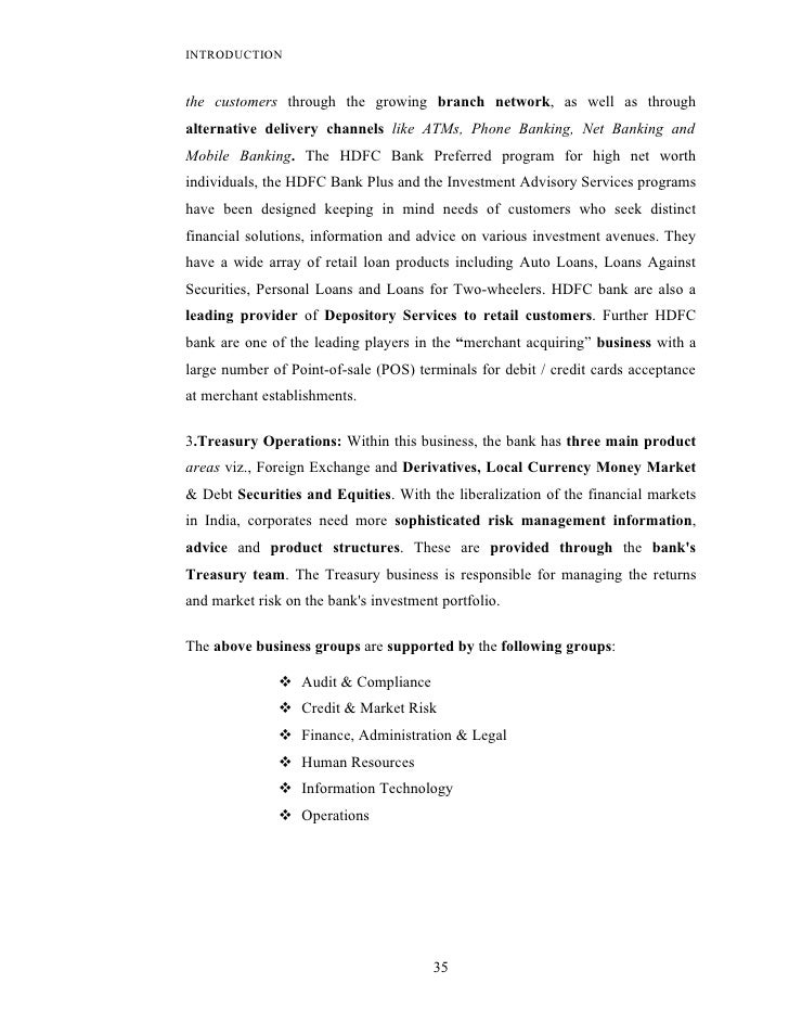 """a study on preferred investment avenues """"a study on investment pattern amongst academicians in bangalore"""" page 52 chapter -3 investment avenues  preferred investment class,."""