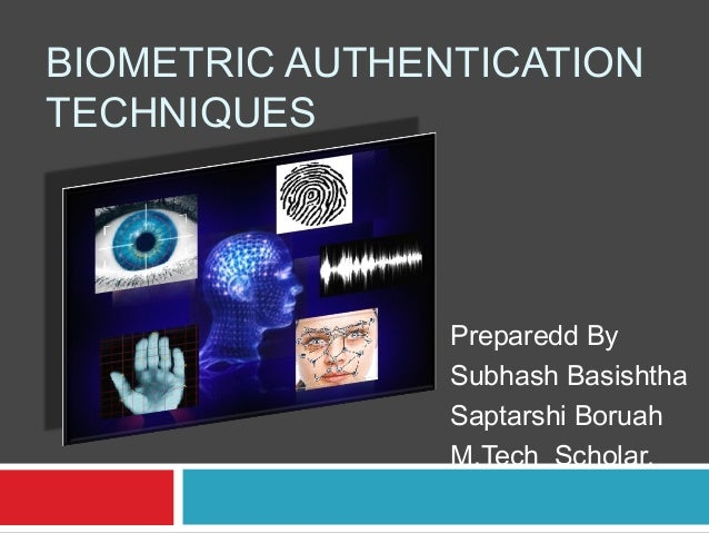 essay on biometric security Biometric security technology - biometric security technology you have seen biometric technology in the films which is what it will be referred to in this essay.