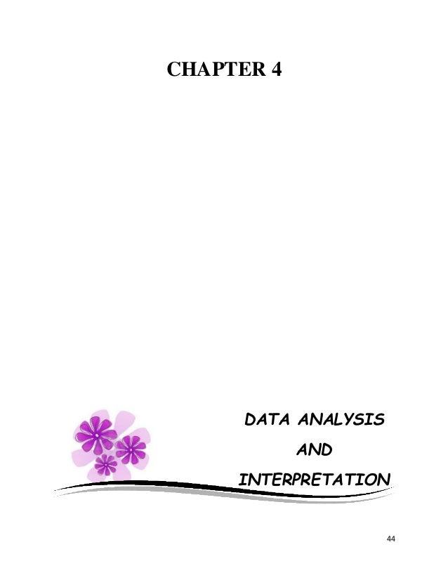A study on brand awareness brand perception of fertilizers