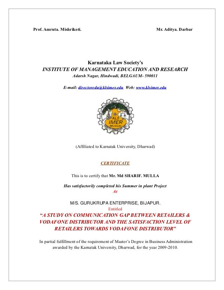 (DOC) GOVERNMENT OF TELANGANA REVENUE DEPARTMENT ...