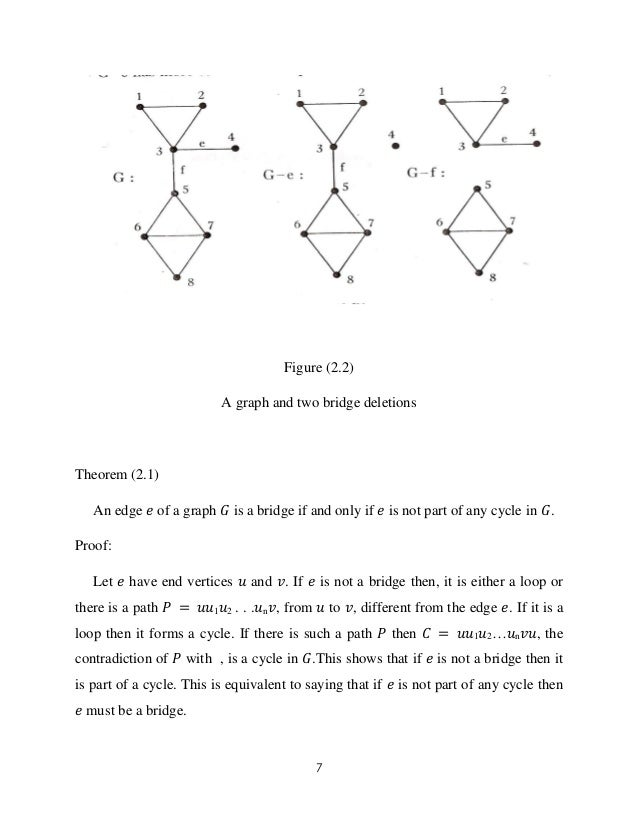 Graph Theory Harary Pdf