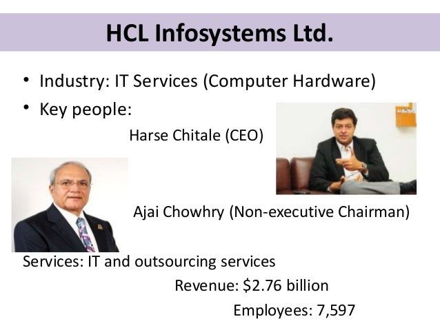 study of customer preference towards purchase of laptop desktop of hcl Hcl technologies ltd stock/share prices, hcl technologies ltd live bse/nse, f&o quote of hcl technologies ltd with historic price charts for nse / bse experts & broker view on hcl technologies ltd buy sell tips get hcl technologies ltd detailed news, announcements, financial report.