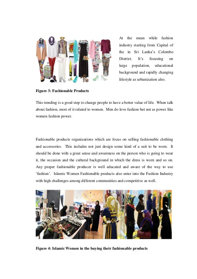consumer behavior toward fashion Modeling of determinants influence in consumer behavior towards counterfeit fashion products  towards non-deceptive counterfeit fashion products.