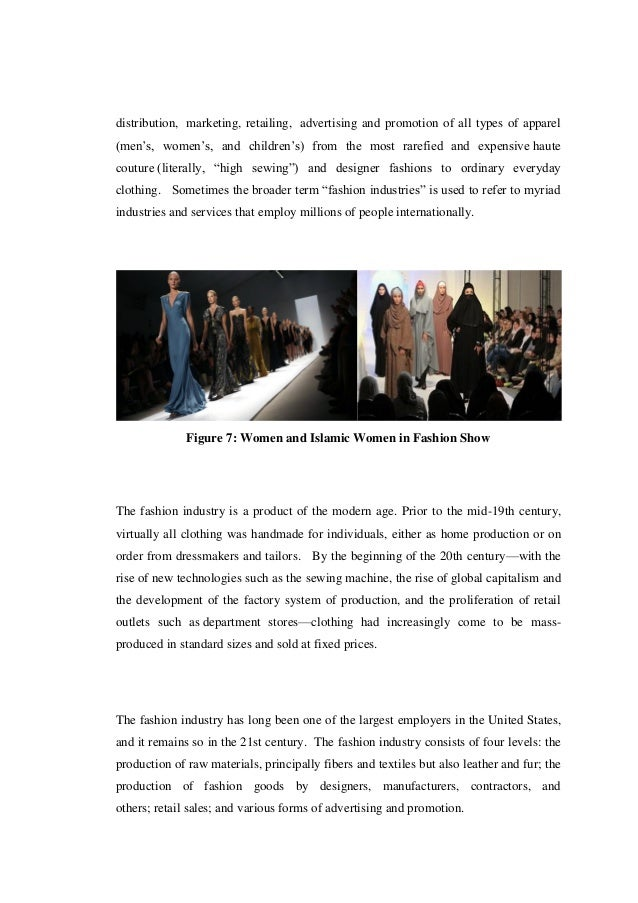 put graduate degree resume essay on education must be for all definition essay here are some more which i spotted at wills fashion week these two