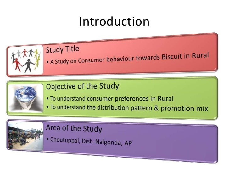 study notes consumer behaviour View notes - ch 1 ppt hawkins from mktg 312 at george mason consumer behavior chapter 1 consumer behavior and marketing strategy consumer behavior is the study of.