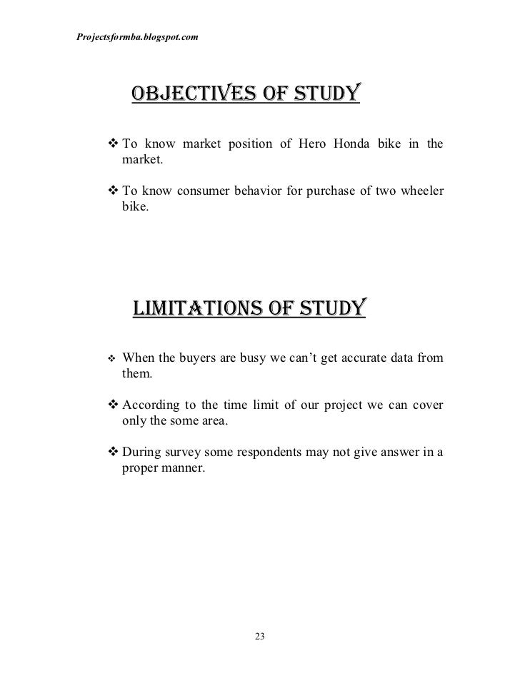 Chapter 18, Promotion Process, Sales Promotion and Publicity, Class Notes