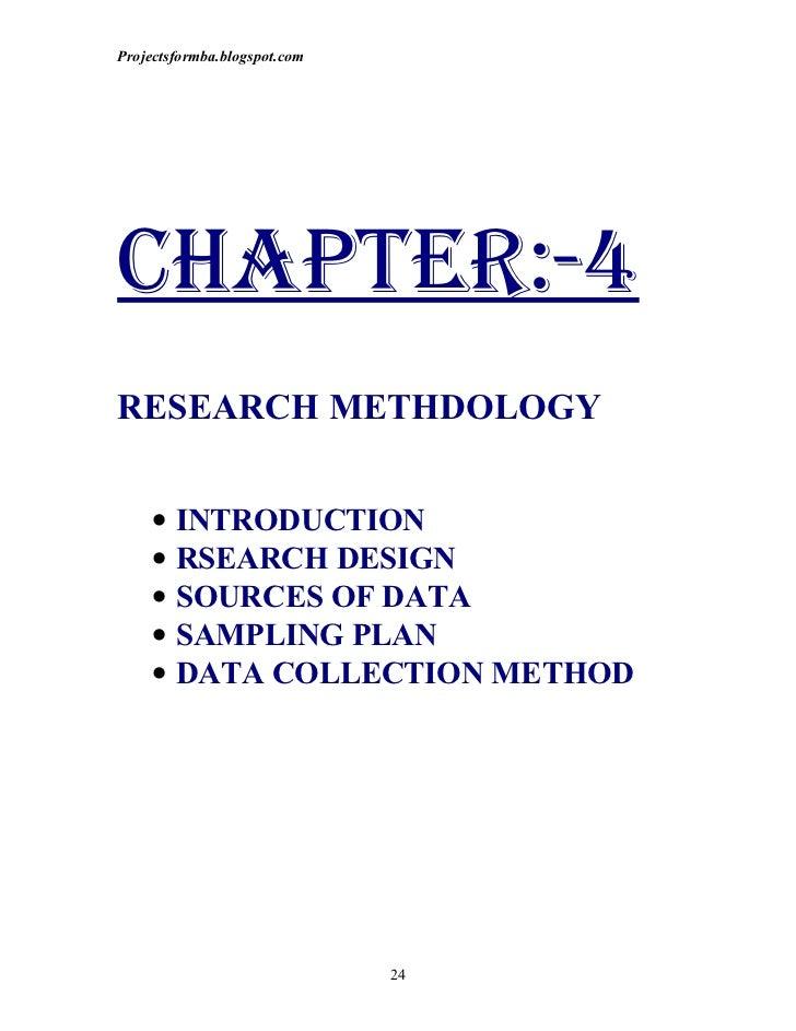 research on hero honda Project report of research methodology on comparative study of bajaj vs hero honda.