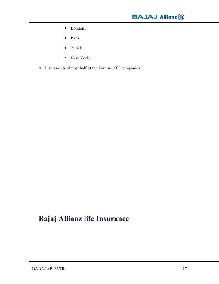 Trending Life Insurance & ULIP Plans