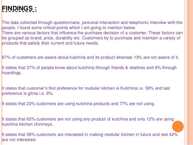 brand perception and customer buying behaviour Consumer buying behaviour towards life insurance  20 contents consumer behaviour and perception 21 what  he was set on buying the same brand of soap and was.