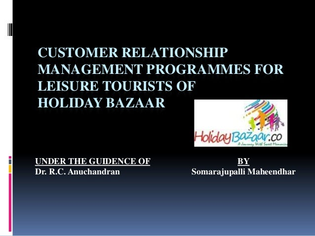 a study on customer preference in Customer preference: customers are informed and remaindered about the products and are requested and persuaded to purchase their products such communication may be made their along the product or well in advance of the introduction of product into the market.