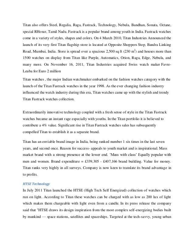 research study on titan industries 8000 titan industrial generator parts manual doc, epub, txt, djvu, pdf forms world geography unit 1 study guide titan industrial 8000 generator reviews - free.