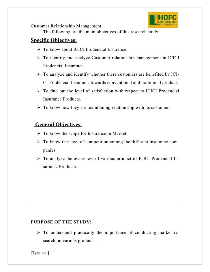 Cf03 critical thinking