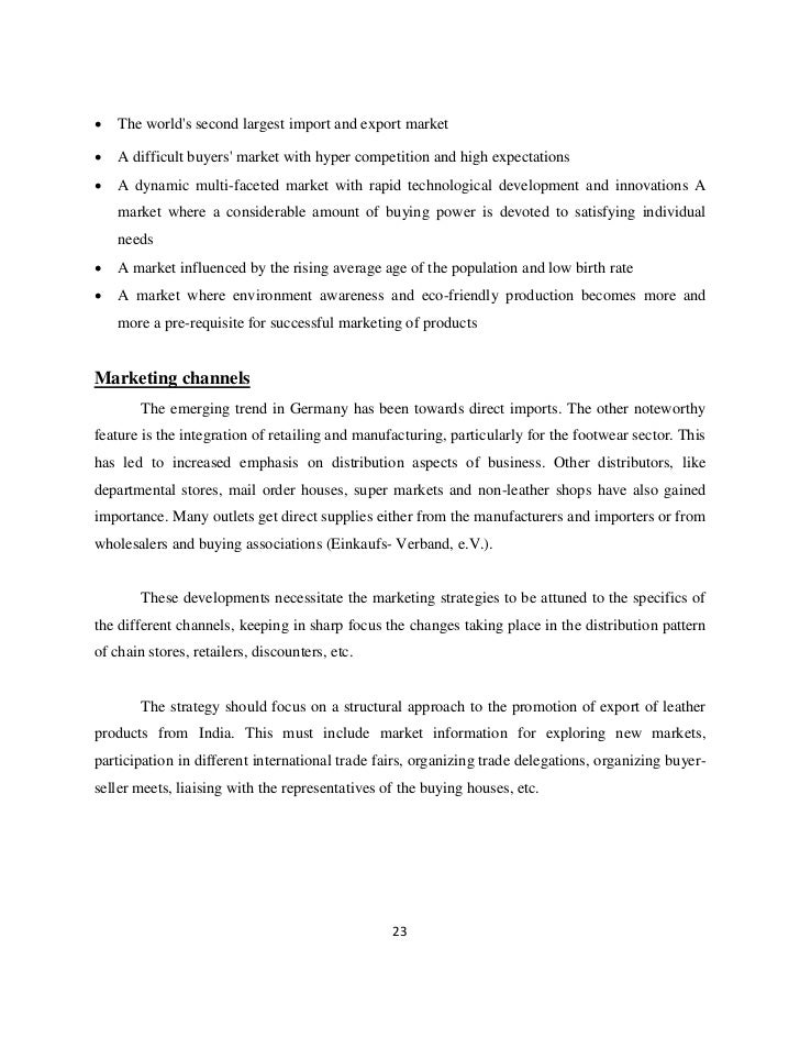 an exploratory study of employee attitude An exploratory study of human resource development practices in telecom industry in saudi arabia:  to study the employee performance in the selected in private.