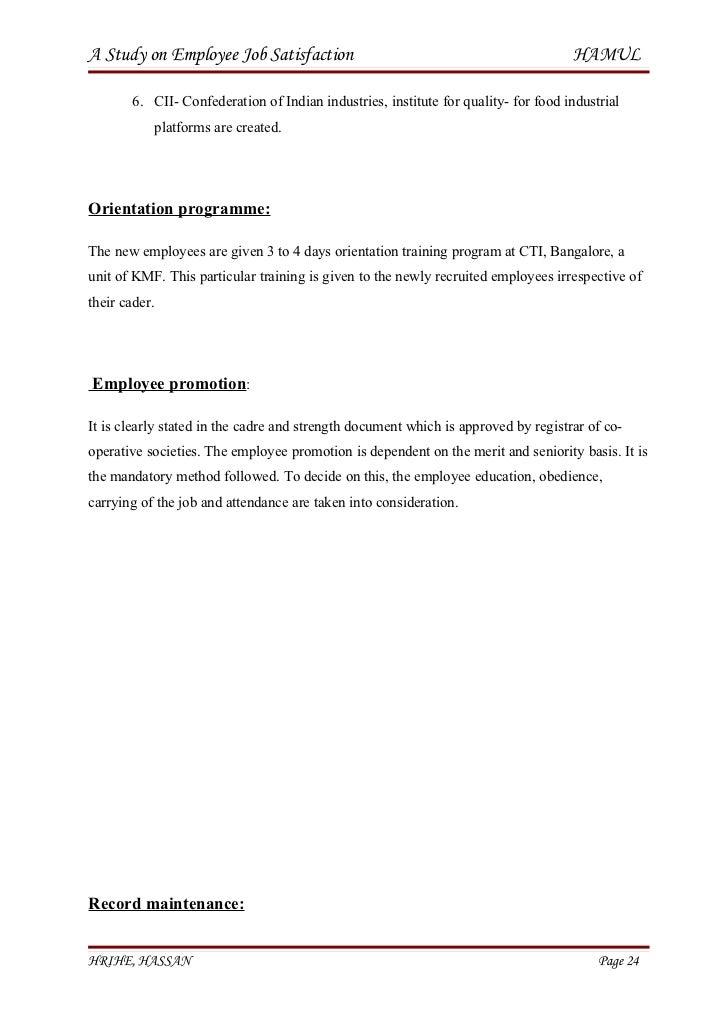 Loan Satisfaction Letter Pdf from image.slidesharecdn.com