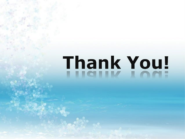 literature review on employee motivation and productivity