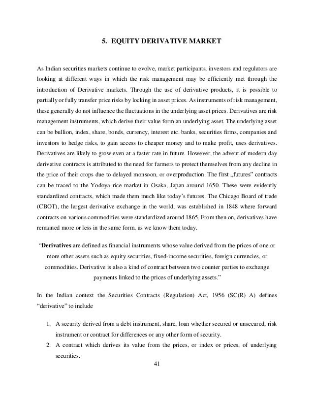 equity research white paper Equity research white paper - spend a little time and money to receive the essay you could not even imagine instead of having trouble about essay writing find the necessary help here get started with dissertation writing and make the best dissertation ever.