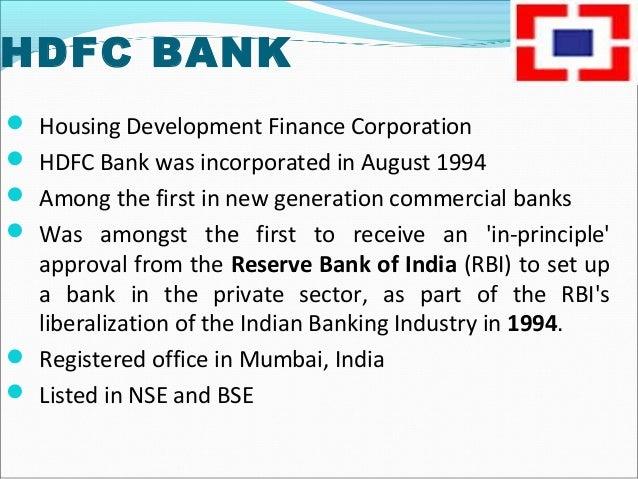 financial ratios of icici bank