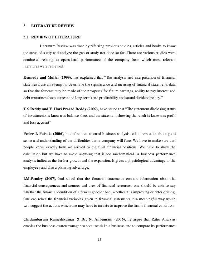 Inventory Management [Ntpc]