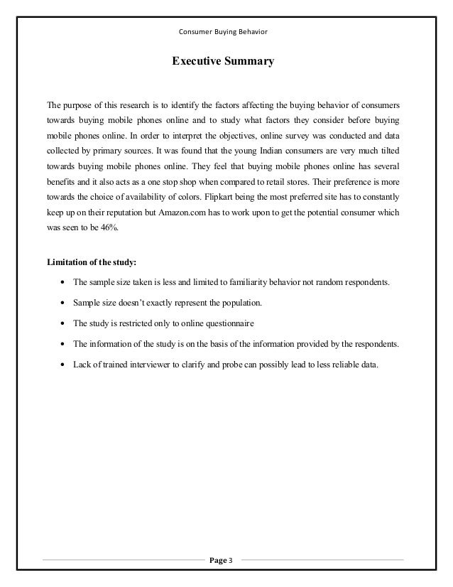 factors affecting students behavior essay An end result of these factors—the three environmental characteristics affecting students within the university setting—is that the university's environment is shaped by several outside factors the most important of these factors is the students themselves.