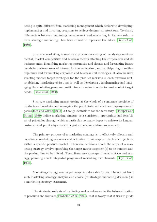 College Assignments Writing Help from Essay Writing Service                  P a g e LITERATURE REVIEW