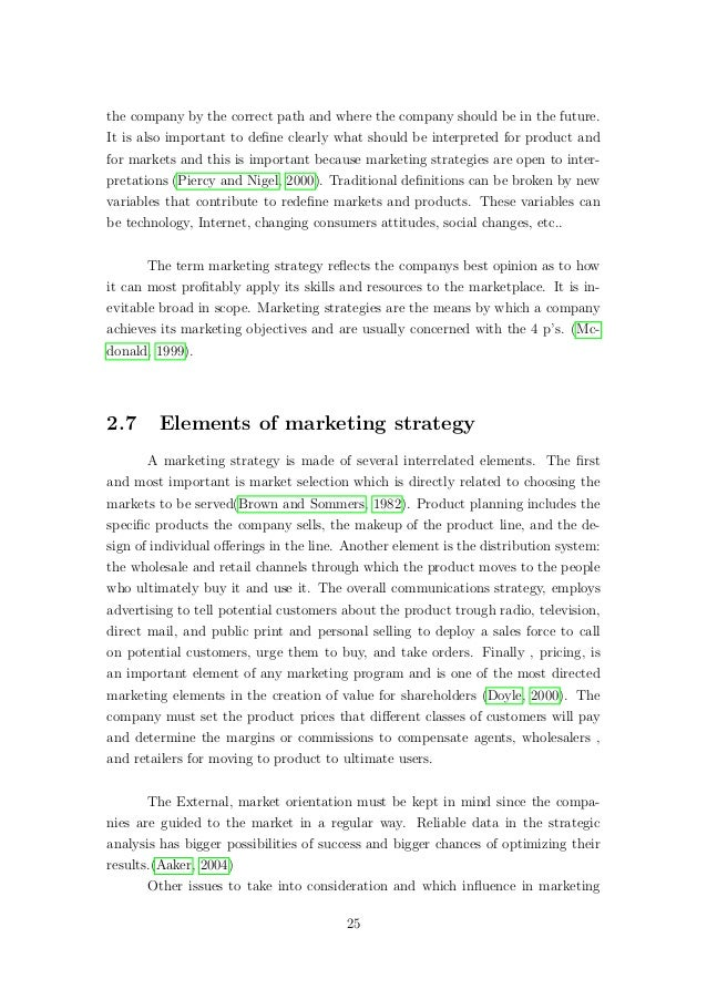 theoritical perspective of marketing strategy From 4ps to save a theoritical analysis of various marketing mix models   perspective fetherstonhaugh  strategy so it seems that.