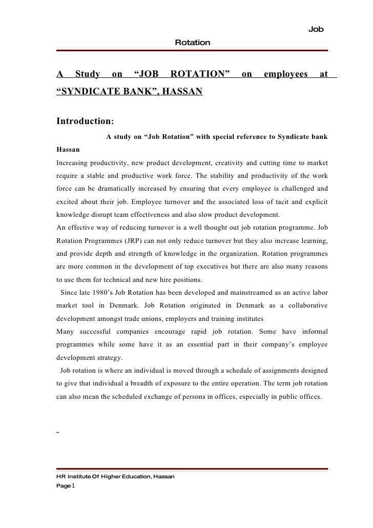 christopher columbus research paper jammu