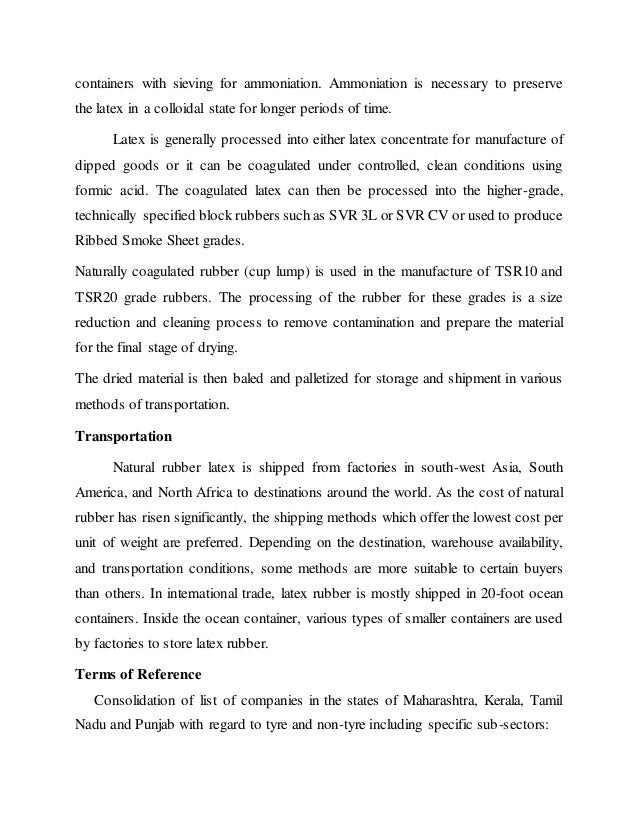 a report on madurai Project madurai is an open voluntary project to place tamil literature on the world wide web.