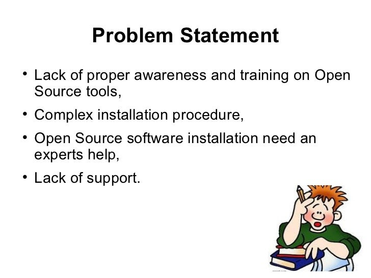 problem statement library management system Library system, we took advantage of the special relationships found in our design, and were able to condense the information to 13 tables this new design is a database that combines some entities and.