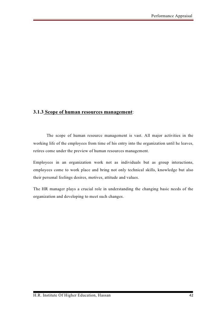 Ctlls Unit 2 Assessment Form Cover Sheet