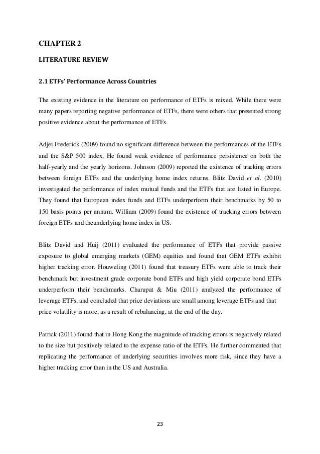 GLD vs. UBG: A Gold ETF vs. ETN Case Study