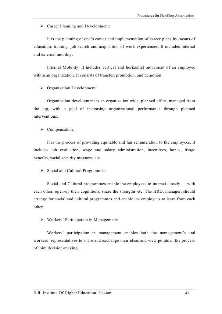Sample Letter Of Voluntary Demotion Of Position from image.slidesharecdn.com