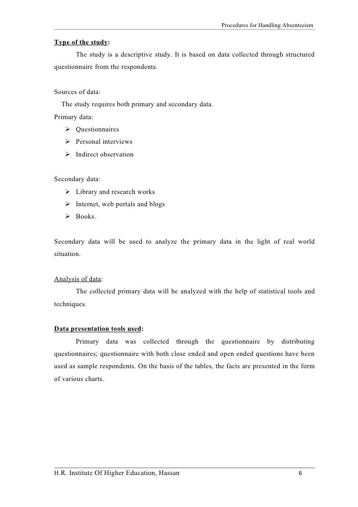 examples report essay camping