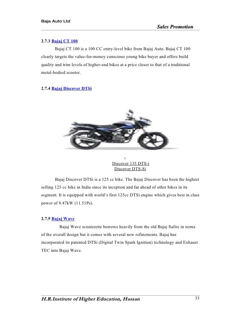 bajaj ct wiring diagram pdf bajaj image wiring a study on promtion activities conducted at arpita bajaj hassan on bajaj ct 100 wiring diagram