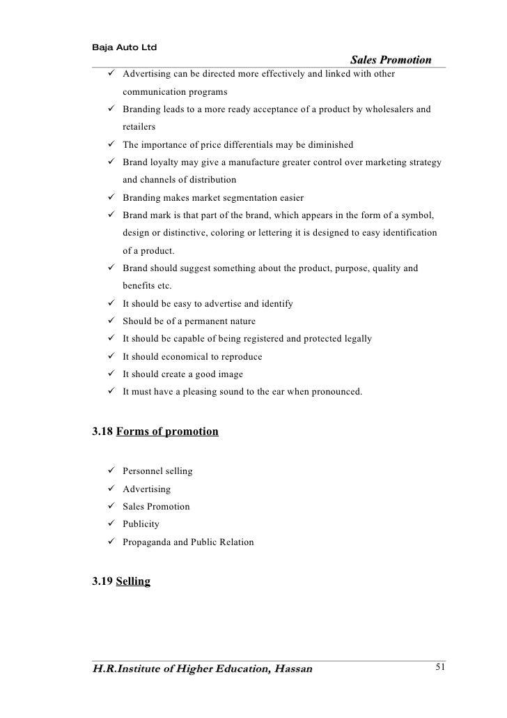Bajaj Kawasaki Ninja SWOT Analysis, Competitors & USP