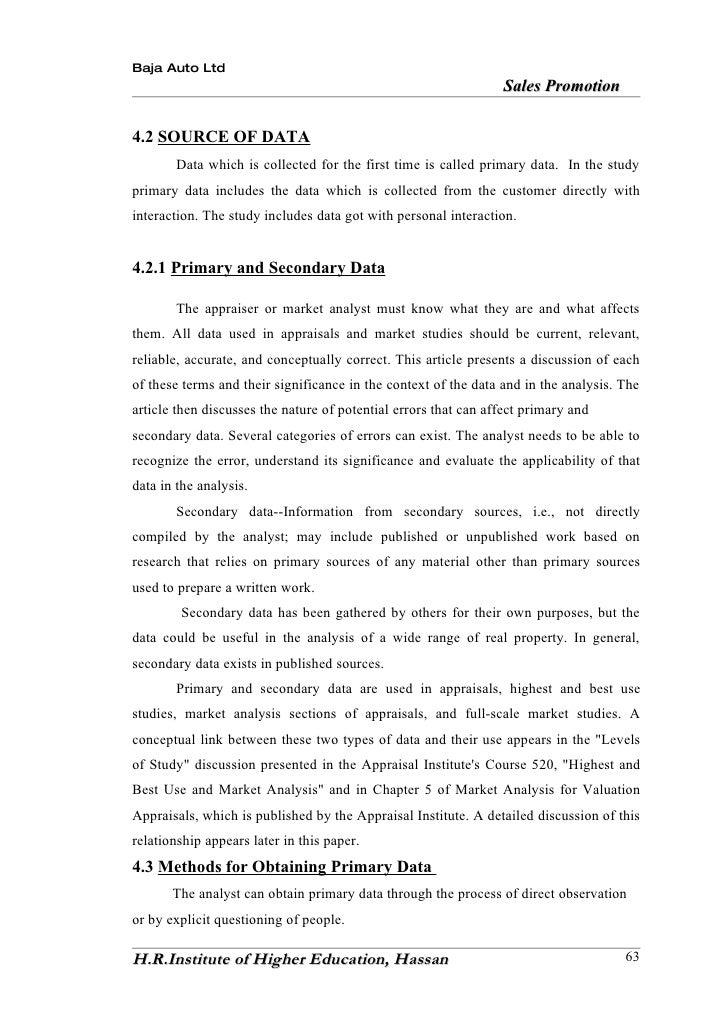 Case Study of Bajaj Auto: Establishment of New Brand Identity