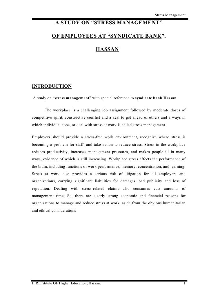 the importance of vacation and relaxation essay Find long and short essay on summer vacation for your kids, children and students trending: article on swachh bharat abhiyan where there is a will the purpose of it is multifold including relaxation from high summer qutub minar essay importance of sports essay acid rain essay essay.