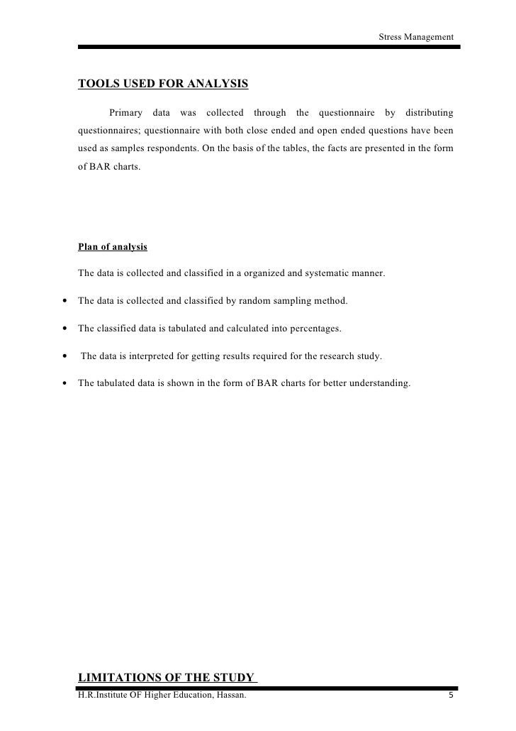 Research Proposal Essay Example  Thesis Of A Compare And Contrast Essay also Essay On Cow In English Dissertation Report On Stress Management Games  Do Your  Proposal Essay Topics Ideas